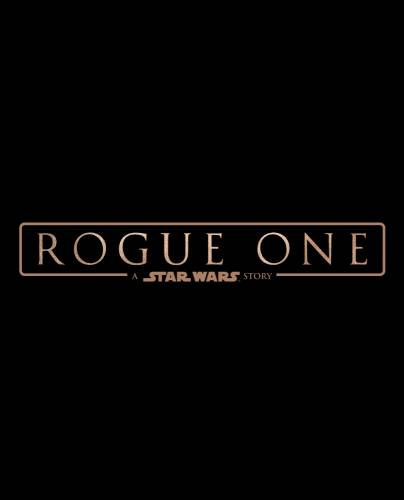 Rogue One_A Star Wars Story