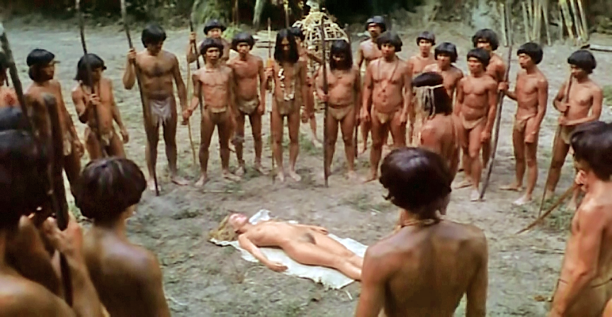 eroticheskie-filmi-emmanuel-i-kannibali-onlayn